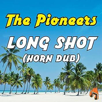 Long Shot (Horn Dub)