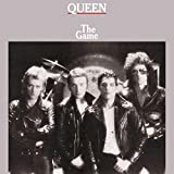 Queen: The Game (Audio CD (Standard Version))