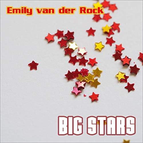 Emily van der Rock