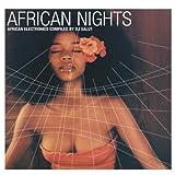 Africa Electro