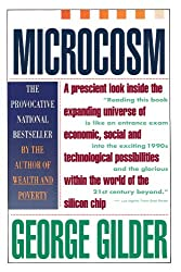 Technology Books - Micrososm