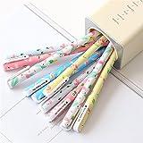 Zoom IMG-1 penne per unicorno ragazze regalo