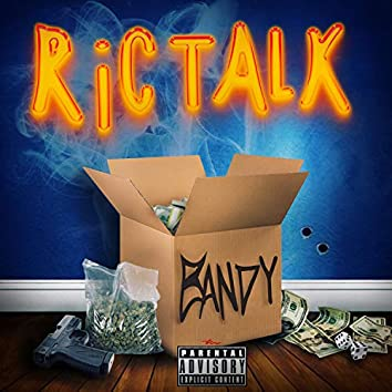 RIC TALK