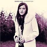 Keren Ann: Keren Ann - La Disparition (Audio CD)