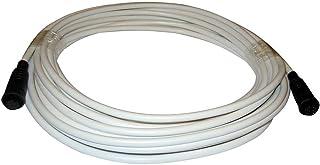 Raymarine Quantum Cable de Datos 15 Metros A80310