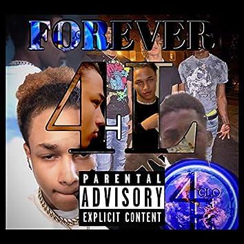 FOREVER 4L
