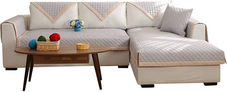 popular TYERY Slipcovers sofá Simple cojín sofá Antideslizante Toalla Completa Completa Completa  cómodamente