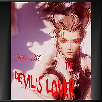 The Devil's Lover