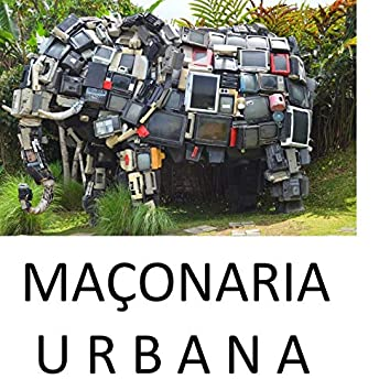 Maçonaria Urbana