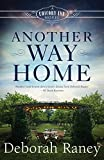Another Way Home (A Chicory Inn Novel)