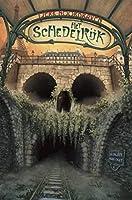 Het schedelrijk (De engste serie ooit Book 4)
