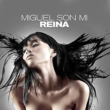 Miguel Son Mi
