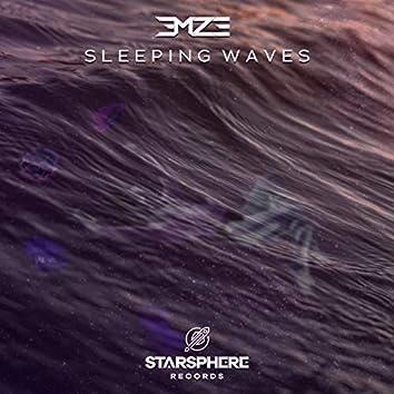 Sleeping Waves