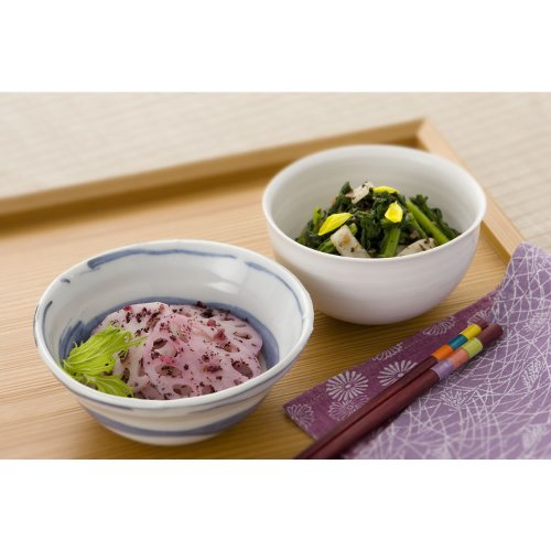 三島食品『ゆかり梅入り』