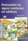 Evacuación de Aguas Residuales en Edificios