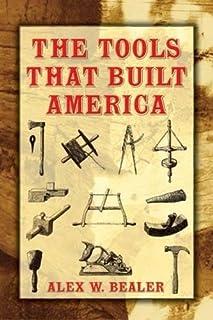 Amazon Com Antique Woodworking Tools