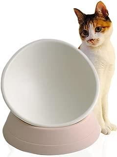 Best smoosh face cat Reviews