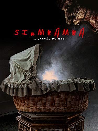 Siembamba - La Canción del Mal