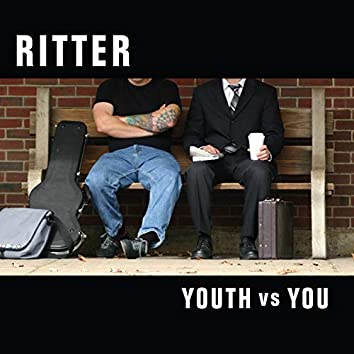 Youth vs You