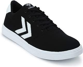 hummel Unisex's Essen Sneakers