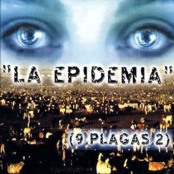 Las Plagas 2