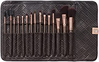 bh cosmetics eyeshadow brush kit