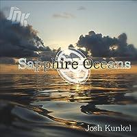 Sapphire Oceans