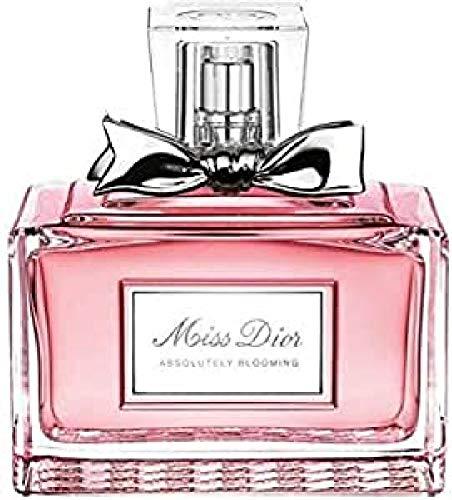 Dior - Eau de parfum