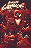 Absolute Carnage #3