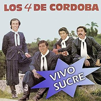 Zamba de Alberdi (En Vivo en Sucre, Bolivia ) (Remasterizada 2021)