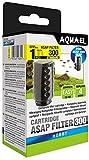 Aquael Cartucho Filtro estándar ASAP 300 para Acuario