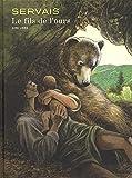 Le fils de l'ours - Tome 0 - Le fils de l'ours