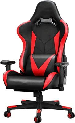 Adjustable Chairs E-Sports Chair Computer Game Chair Home Office Chair Lift Boss Chair Office
