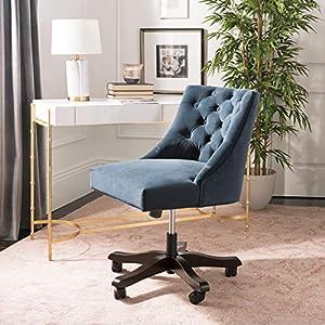 51-Six85CgL._SS300_ Coastal Office Chairs & Beach Office Chairs