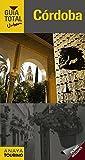 Córdoba (Urban) (Guía Total - Urban - España)