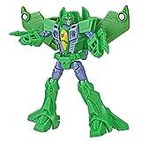 Transformers E2801 Cyberverse Warrior Class Acid Storm Action Figures