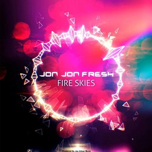 Jon Jon Fresh