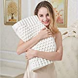Immagine 2 cuscini da massaggio con cuscino