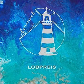 fernweh - LOBPREIS