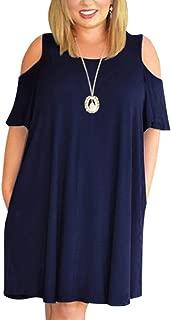 lane bryant plus size summer dresses