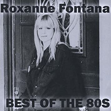Best of the 80's