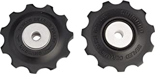 Shimano XTR M970 9-Speed Rear Derailleur Pulley Set: Version 2