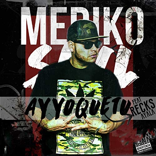 MedikoSKIL feat. Recks Ayala