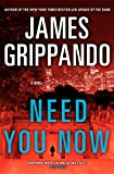 Image of Need You Now: A Novel