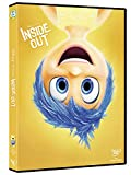 Inside Out-Special Pack 2016