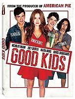 Good Kids [DVD] [Import]