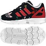 adidas Originals Baskets Kid ZX Flux