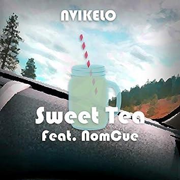 Sweet Tea (feat. NomCue)