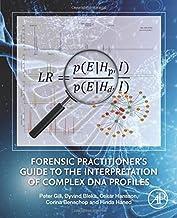 Suchergebnis Auf Für Peter Gilles Bücher