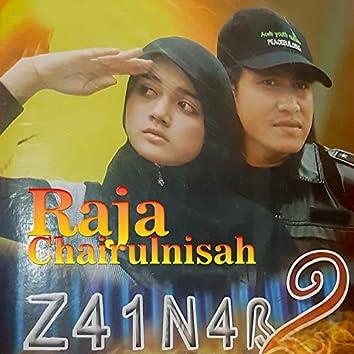 Zainab 2